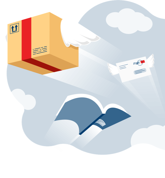 International-Parcel-Mail-Publication-Shipping