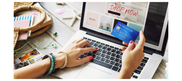 Top 3 Global eCommerce Shopping Events